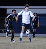 South Lake Soccer : 1 gallery with 130 photos